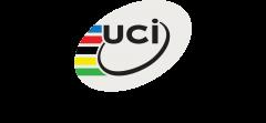 Deze afbeelding heeft een leeg alt-attribuut; de bestandsnaam is uci-world-championship-itt.png